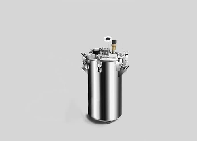 автоклав добрый жар 17 литров