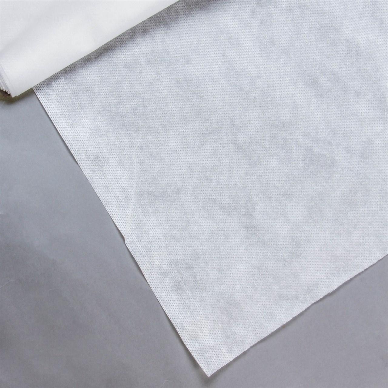 восьмисекционный белый парник с укрывным материалом уДачный