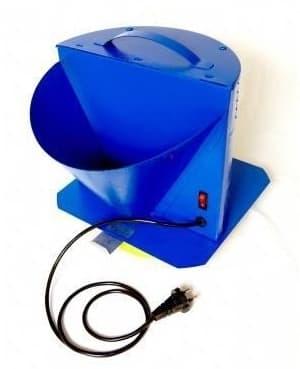 Измельчитель зерна роторный ИЗ-05М до 350 кг/ч
