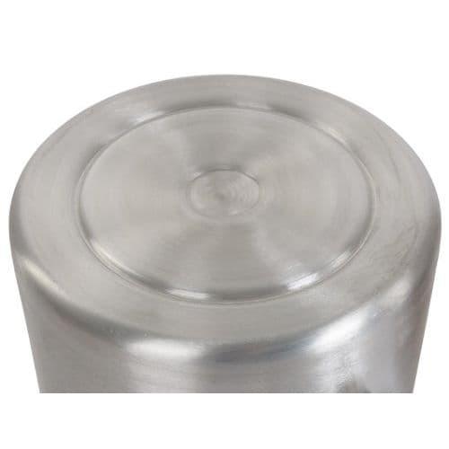 Автоклав для консервирования ДЫМКА 2.0 - для всех плит - фото 5568