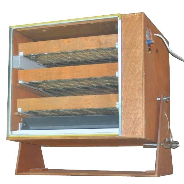 Инкубатор Поседа Р-53 150 яиц