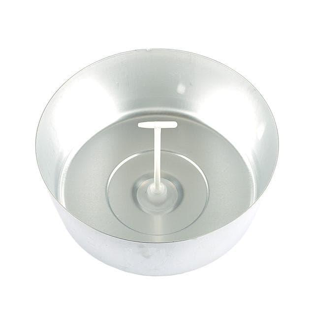Сепаратор для молока Мотор Сич 100-18, 100 л/ч,  купить