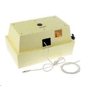 Инкубатор Золушка 28 яиц, фото