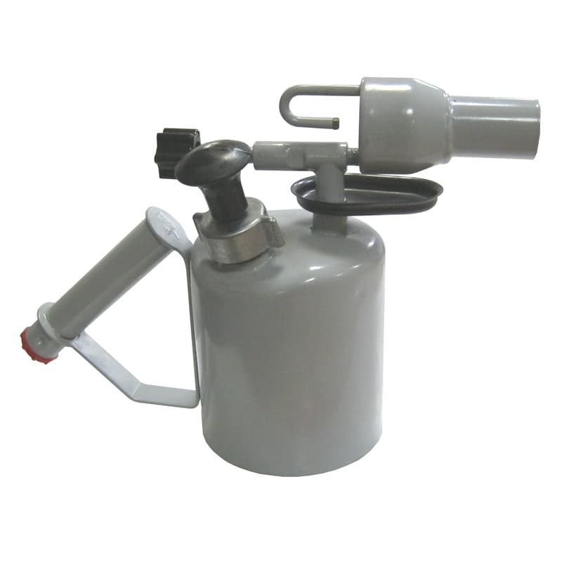 Паяльная лампа Мотор Сич ЛП-0.5 фото