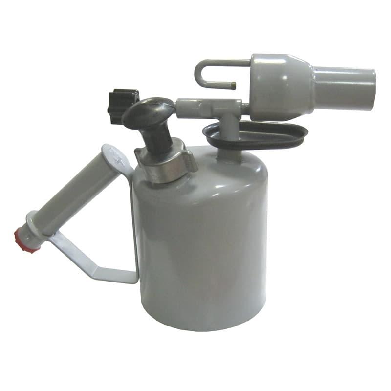 Паяльная лампа Мотор Сич ЛП-1 фото