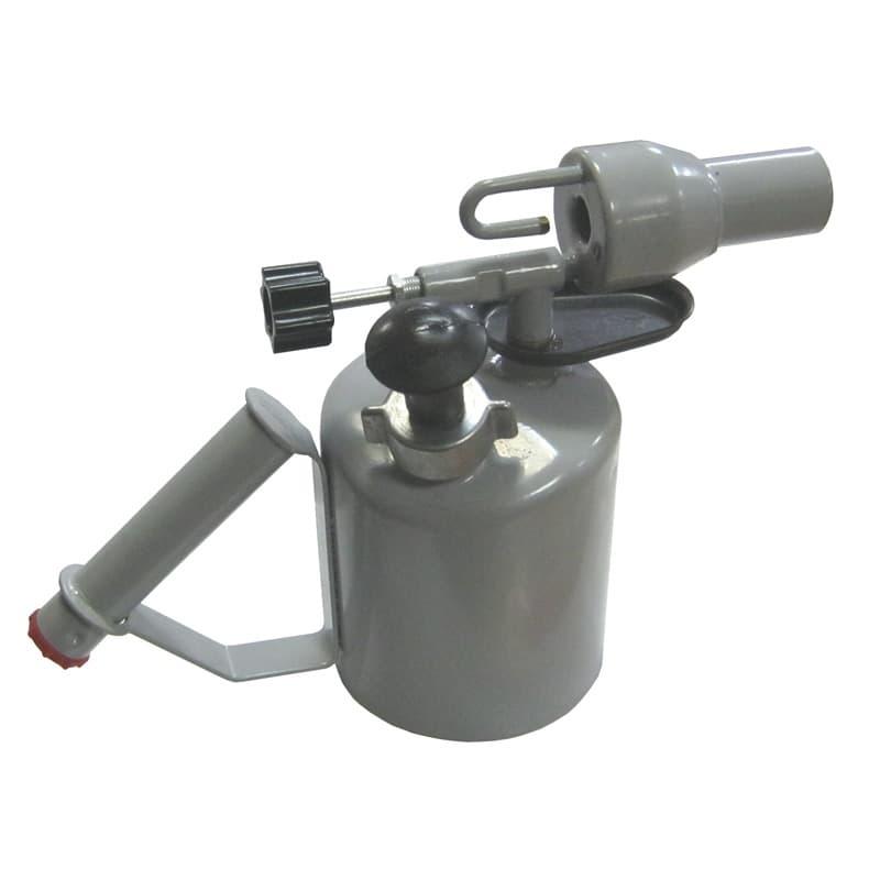 Паяльная лампа Мотор Сич ЛП-2 фото