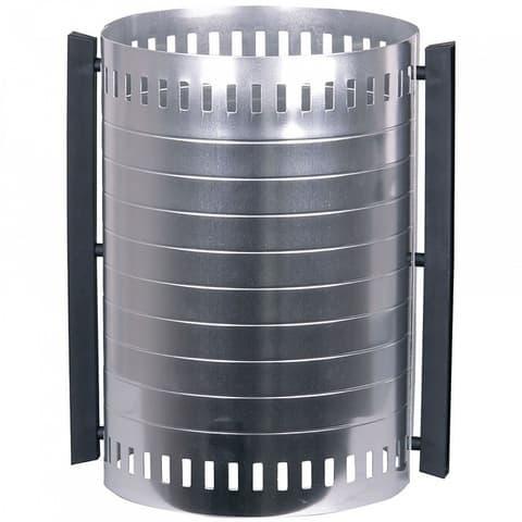 Шашлычница электрическая КАВКАЗ-4, 1000 Вт, с таймером, Гидроагрегат