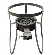Горелка газовая Wolmex 8 кВт CGSL-8R2