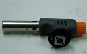 GM24-P01598