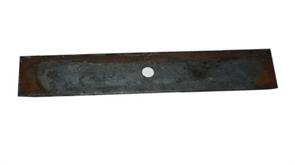 нож фермер универсальный для зернодробилок