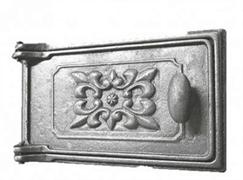 GM24-P01634