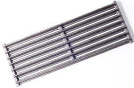 Чугунная решетка для гриля Охотник 400х150х22 мм. Литтех