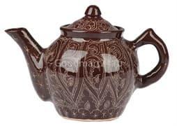 Чайник заварочный Риштанская Керамика купить