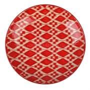 ляган риштанская керамика 38см. цена